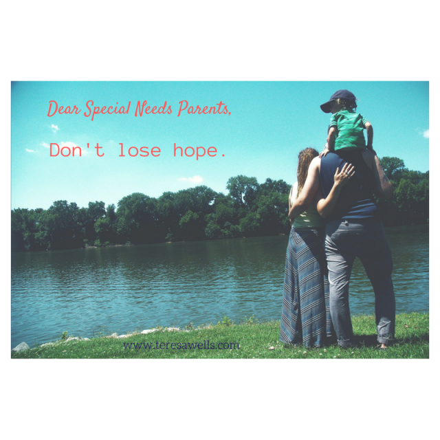 dear-special-needs-parents